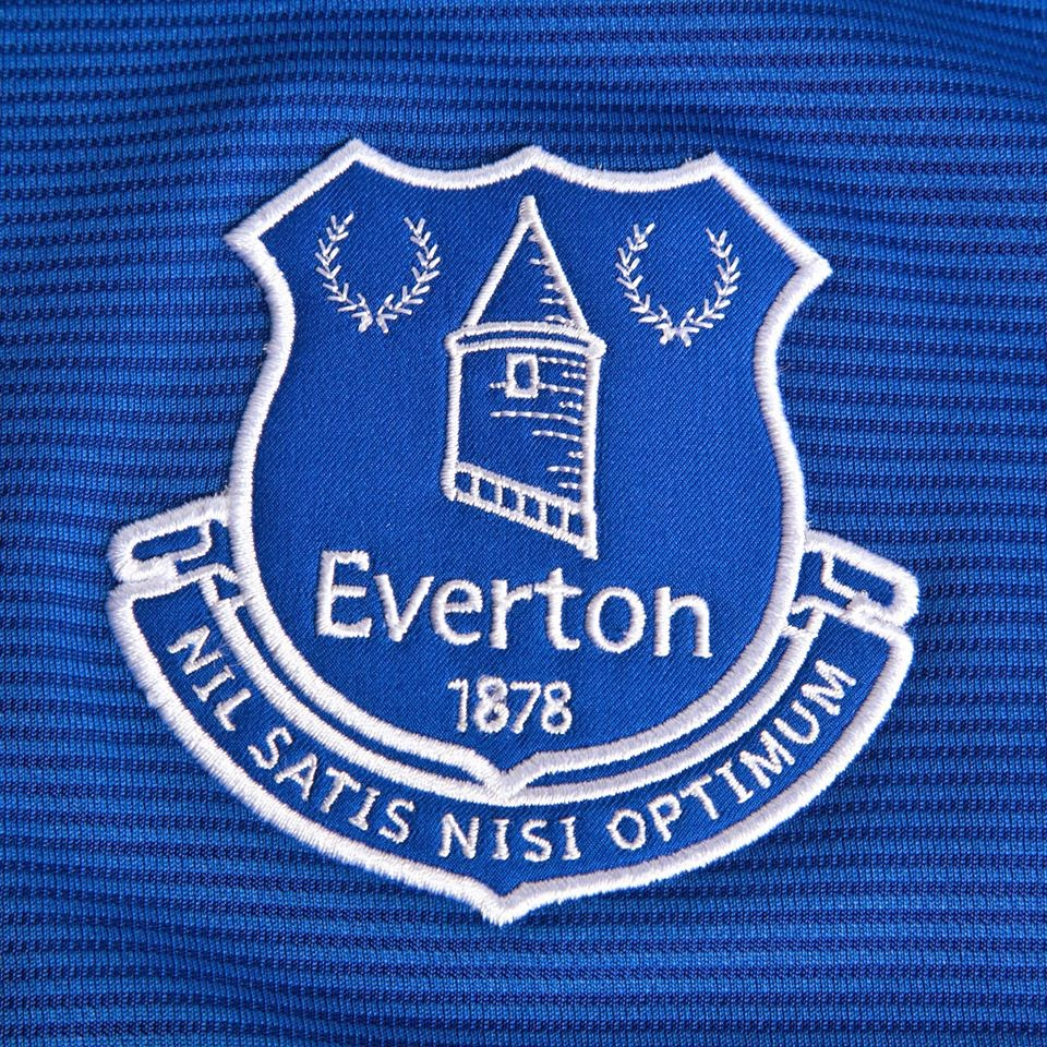 everton fc, everton football club, football manager everton fc, football career, football vacancies, everton vacancies, jobs everton, football vacancies,