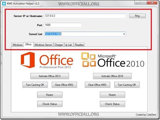 activator office 2013 gigapurbalingga