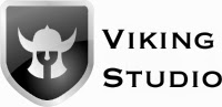 Viking Studio