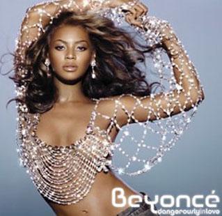 Shows Beyonce