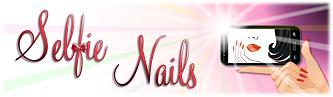 Meu blog sobre nail art