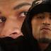 "Hasan Salaam (@HasanSalaam) f. @ImmortalTech & @Hezekiah3rd - ""Jericho"""