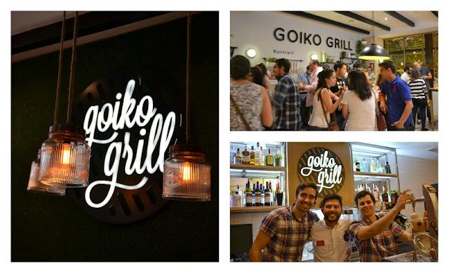 goiko-grill-hamburguesas-madrid