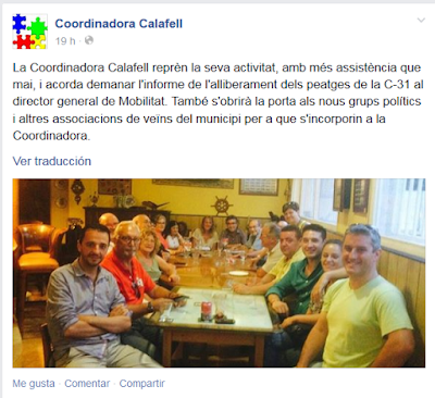https://www.facebook.com/CoordinadoraCalafell?fref=ts