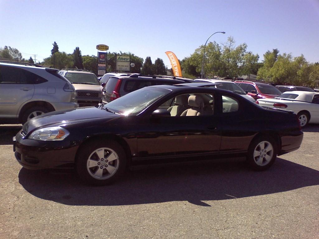 Winnipeg Used Cars - Winnipeg Used Car Dealer, Cavalier Auto Sales ...