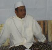 PANGTI PERWIRA YASHI