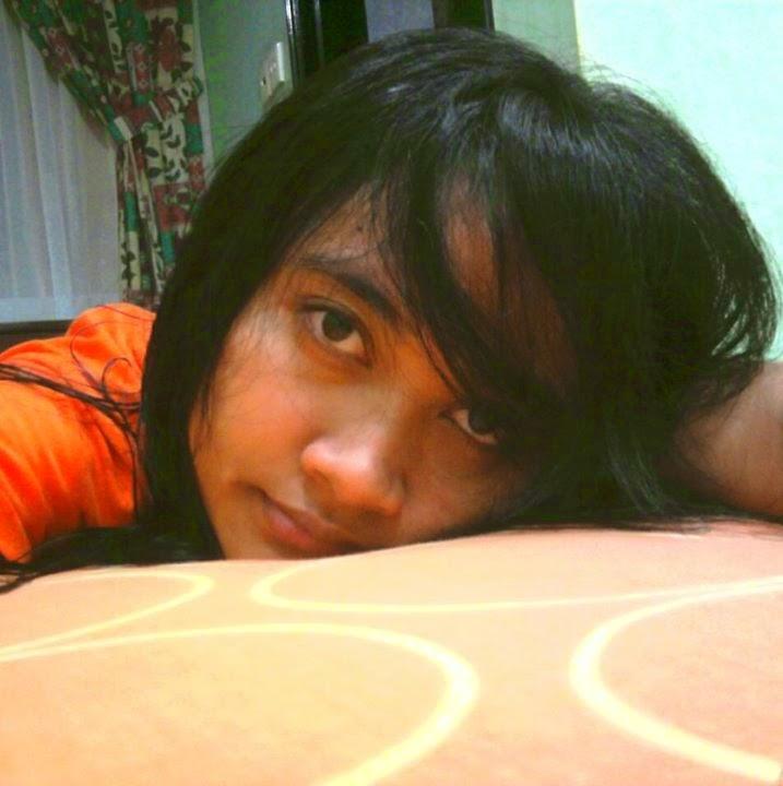http://khasiatstanamanobat.blogspot.com/2012/12/tips-sederhana-dan-murah-menghilangkan.html