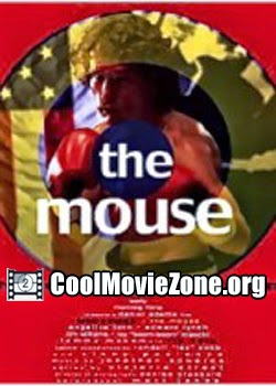 The Mouse (1997)