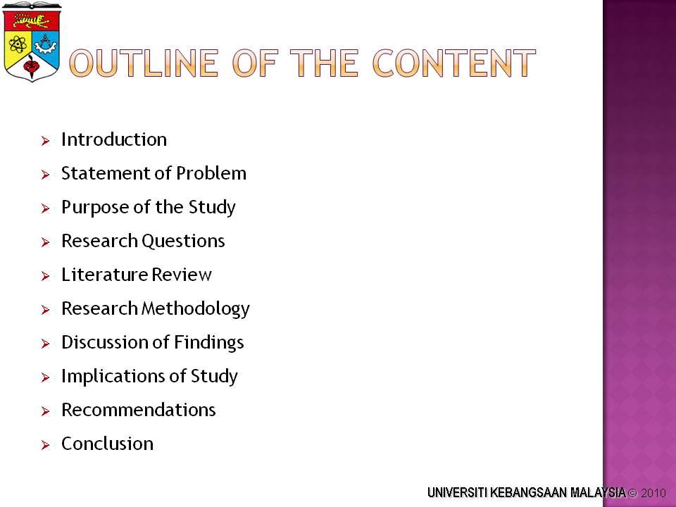 Viva phd thesis
