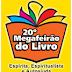Editora Boa Nova participa do 20º Megafeirão do Livro