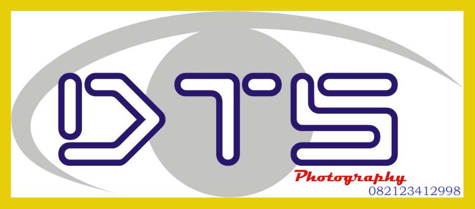 Kios Burung Online punya Tengkulakphoto
