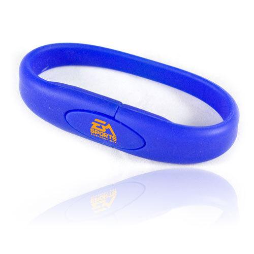 bracelet wire galleries bracelet usb flash drive