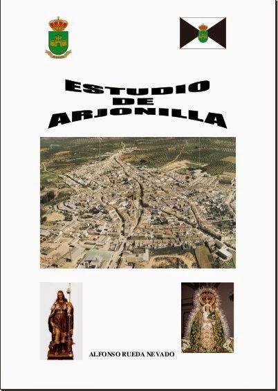 http://issuu.com/alfonso530/docs/estudiodearjonilla/42