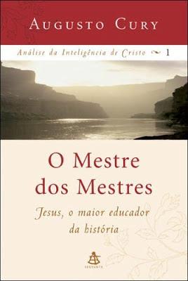 BAIXAR, MESTRE, AUGUSTO CURY, PDF, LIVRO