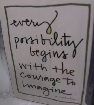 Quotes About Graduation From High School Graduation Quotes for ...