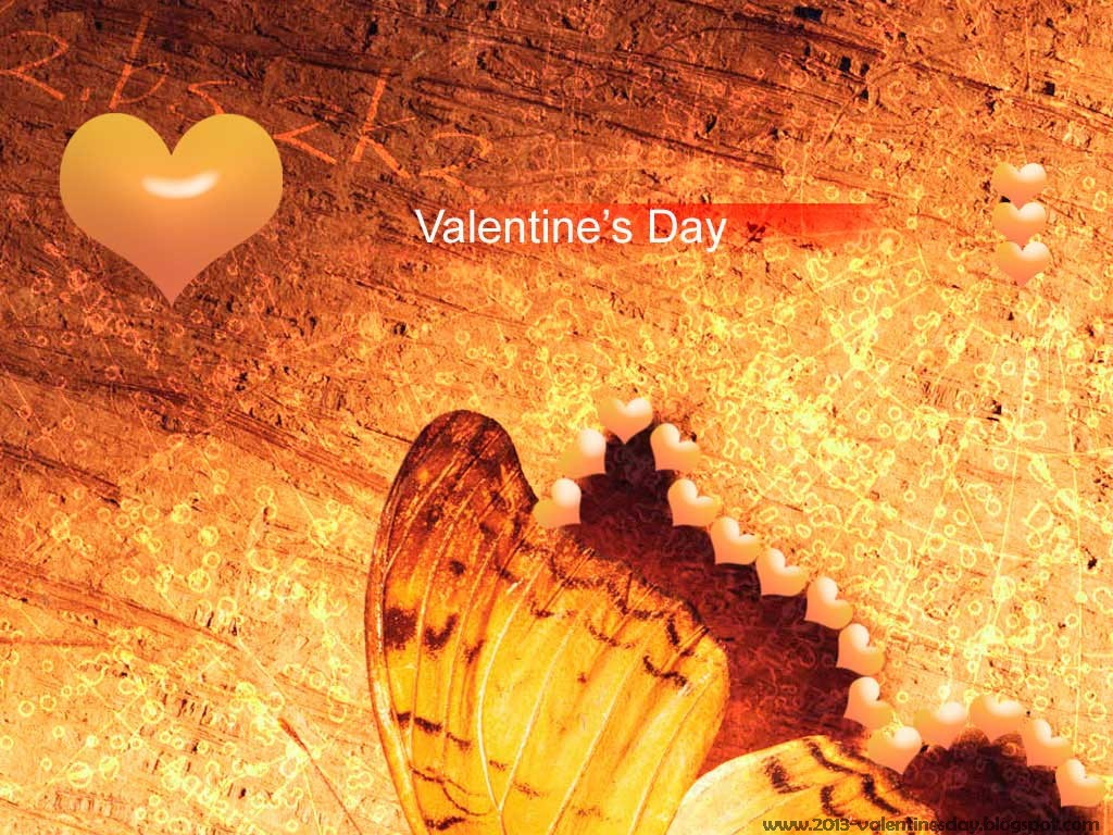 http://3.bp.blogspot.com/-l8w4Rq5d1po/UP2b0a2fI6I/AAAAAAAAAEw/4g0D9KGUPKQ/s1600/-free-download-valentines-day-2013-wallpapers.jpg