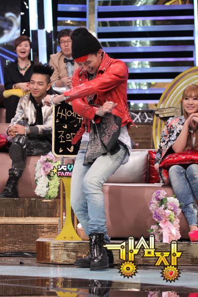 G-Dragon  Photos - Page 2 544986778