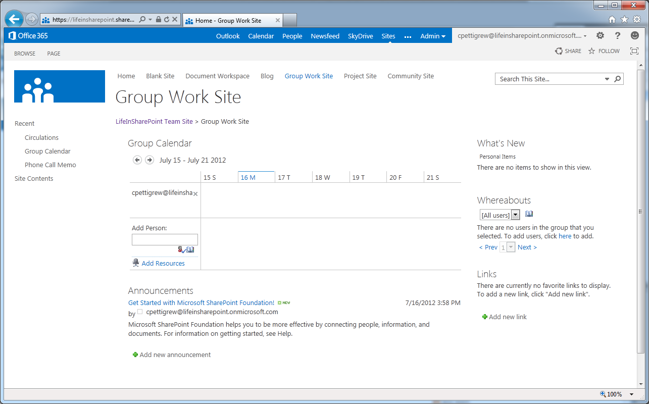 how to create site template in sharepoint 2013