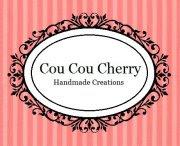 Cou Cou Cherry