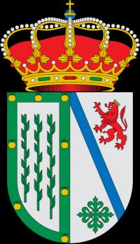 Ayto Cañaveral