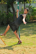 Gowthami Chowdary photos Gallery-thumbnail-20