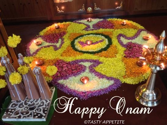 Happy onam wishes to everyone onam celebrations m4hsunfo