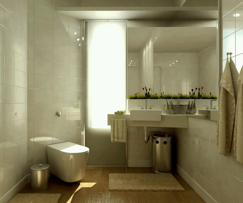 Modern luxury washrooms designs furniture gallery for New washroom designs