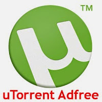 How to remove ads from utorrent all versions in Windows