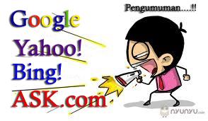Apa dan manfaat Melakukan Ping! | ZICBLOGGER