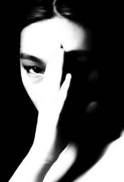 Fotografía. Bangsanghyeok