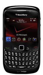 BlackBerry Curve 8530 Smart Kisaran Harga Ponsel BlackBerry Baru / Bekas (Update September 2013)