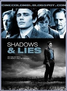 Ver Shadows and Lies (2010) Online