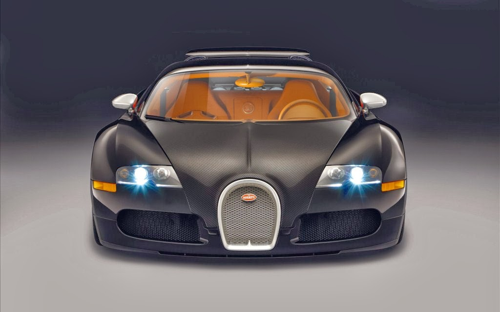 bugatti veyron price in words bugatti veyron production run ends my car heaven bugatti veyron. Black Bedroom Furniture Sets. Home Design Ideas