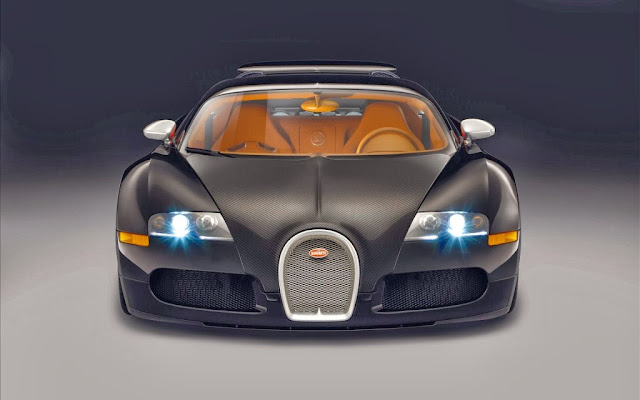 bugatti veyron wallpaper prices performance review. Black Bedroom Furniture Sets. Home Design Ideas