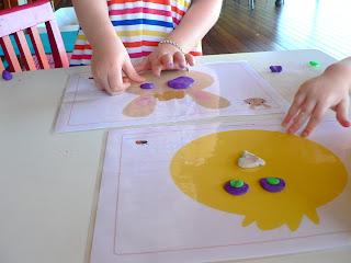 animais,Coordenação Motora,coordenação motora fina, educação infantil,brincar,brincadeiras,creche,