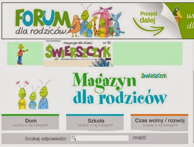 http://www.swierszczyk.pl/dla-rodzicow/