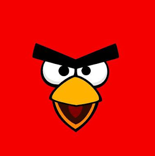Angry Birds de Rovio-nido-primer-largometgraje-Sony Pictures -Entertainment-REVISTAWHATSUP