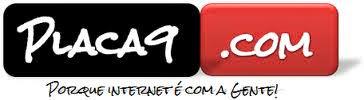 Placa9.com