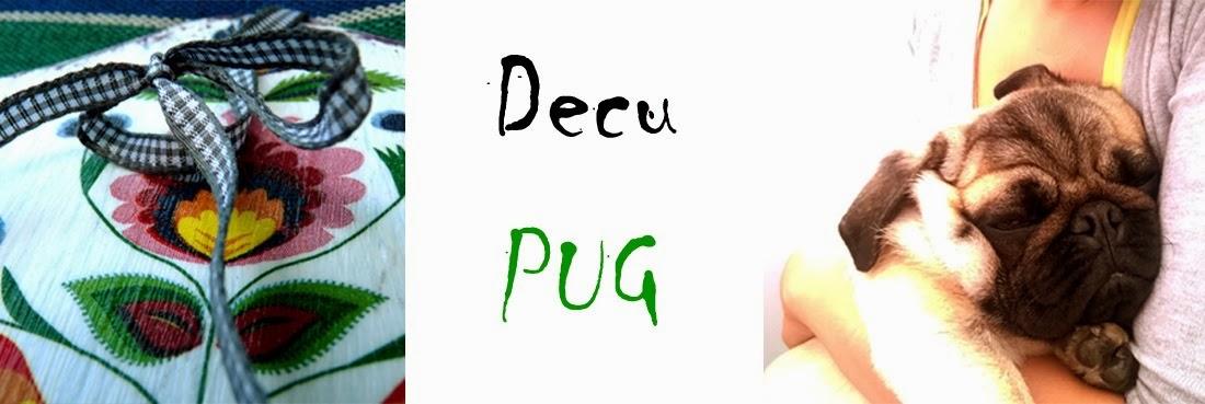 DecuPUG