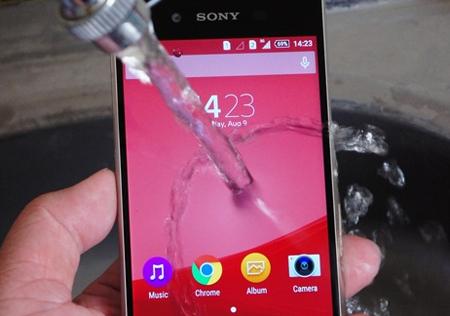 Cara Mengatasi Smartphone Yang Panas Berlebihan