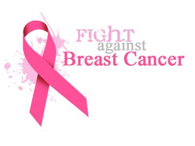 سرطان+الثدي3 تعرفي على سرطان الثدي ,مدعم بصور توضيحية