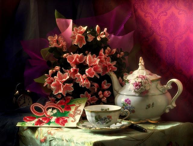 Hình ảnh hoa đẹp 16
