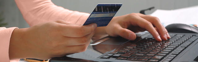 Application Fees Payment Online