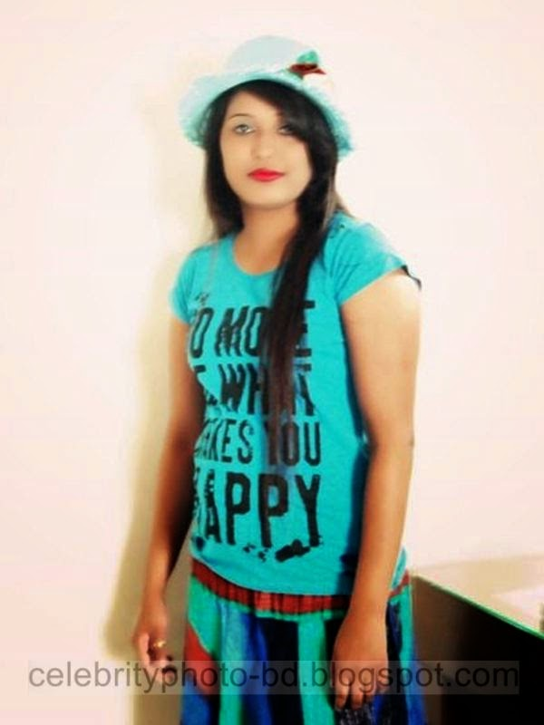 Beautiful%2BBangladeshi%2BLocal%2BHot%2BGirl%2BNishat%2BMollik%2BPhotos%2BCollection%2B2014 2015009