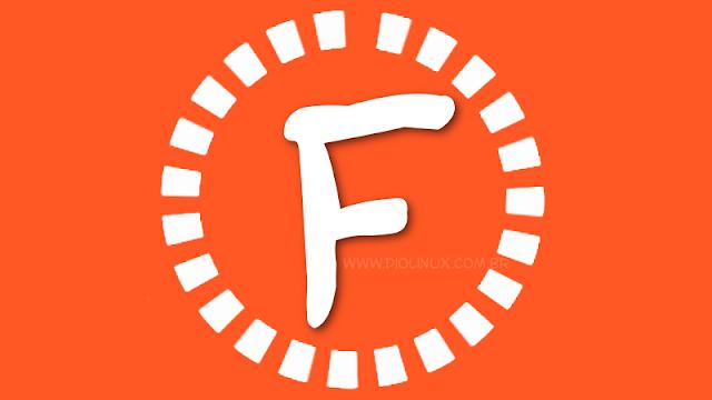 Fresh Player no Ubuntu