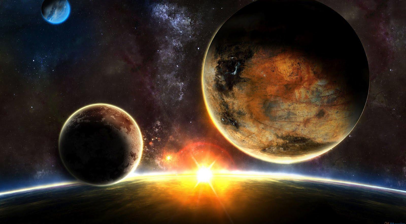 http://3.bp.blogspot.com/-l9BvkBe9w5o/T4cUvb2kOxI/AAAAAAAAAio/RXRSaX9JRnQ/s1600/space_sunrise.jpg