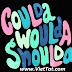 COULDA, WOULDA, SHOULDA: Ý nghĩa và cách sử dụng