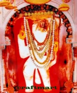 mehandipur balaji wallpaper hd