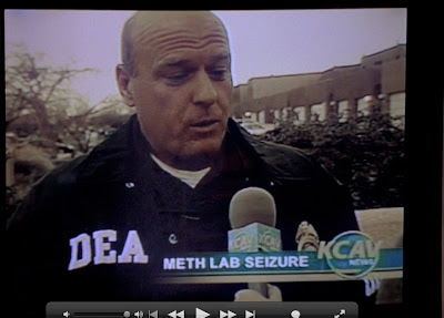 dea meth lab breaking bad