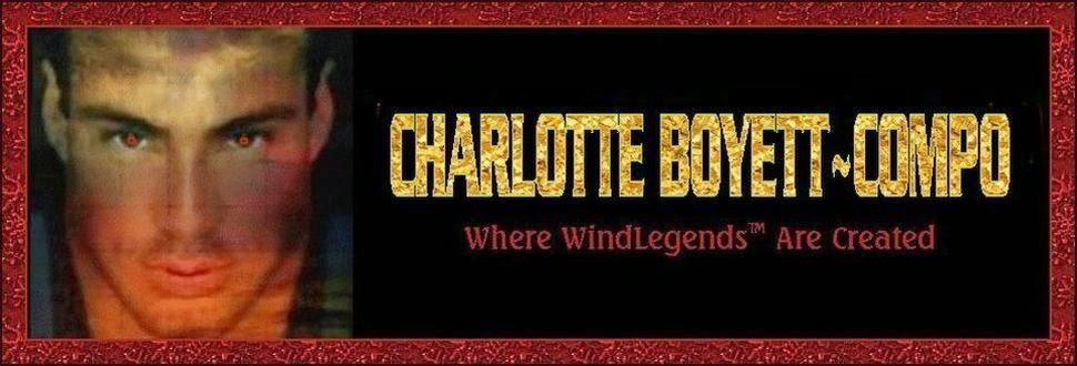 Charlotte Boyett~Compo